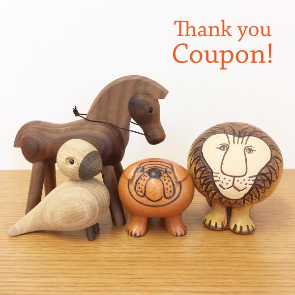 thankyou-coupon