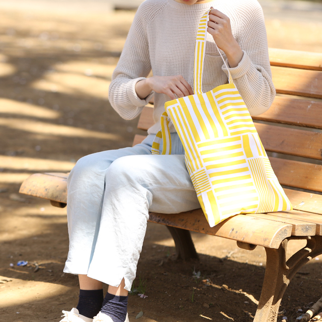 fabricbag_stripes_yellow_01